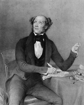Oliver Byrne (c. 1810-1890)