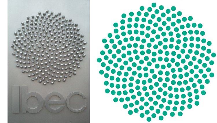 Sunflowers and Fibonacci: Models of Efficiency (2/6)