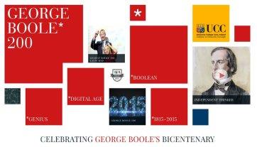 Boole-Year-UCC-Small