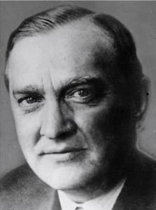 Stefan Banach (1892–1945)