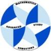 MASS-logo