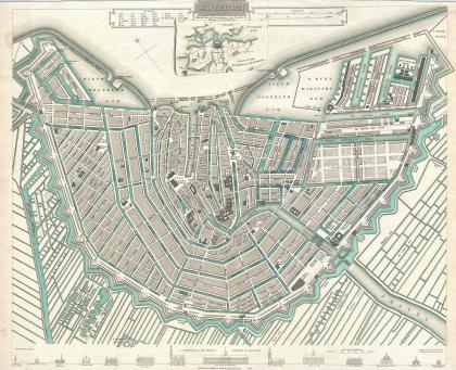 Amsterdam-Map-1835
