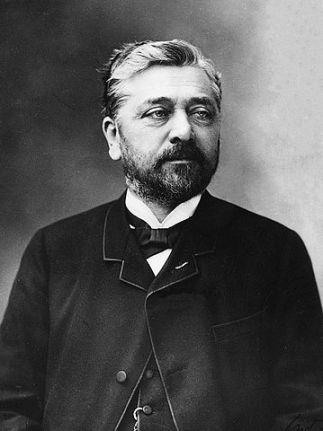 Gustave-Eiffel-1888