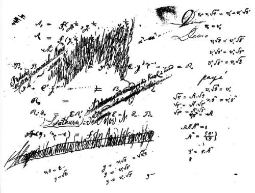 Abel-Notebook
