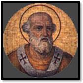 Dionysius-Exiguus