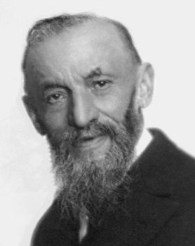 Giuseppe-Peano