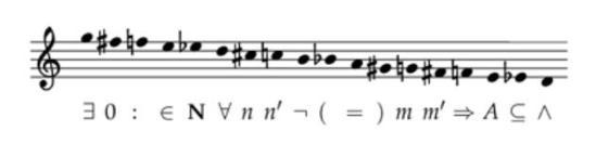 Peano-Music-01