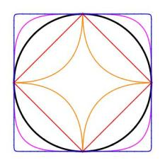 Squircle-12450.jpg