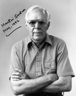 Martin-Gardner