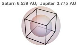 kepler-cube