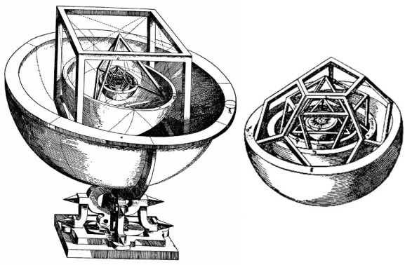 Kepler-MC-12.jpg