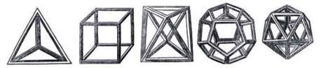 platonic-solids-leonardo