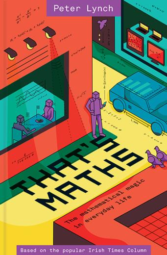 335004-Thats Maths-v7