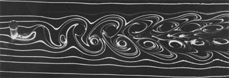 turbulent-flow