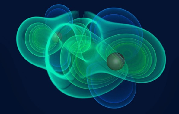 gravitational-waves-3d