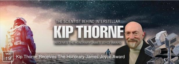 kip-thorne-landh