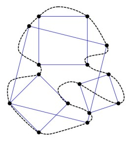 squarepeg-04