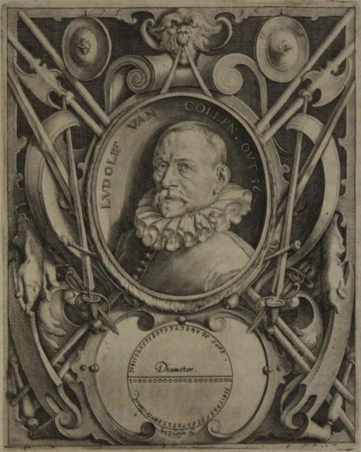 vanceulen-titlepage-portrait
