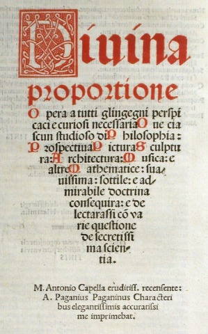 dedivinaproportione-titlepage