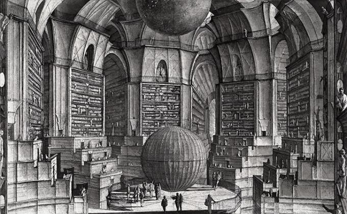 libraryofbabel