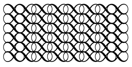 infinity-symbols