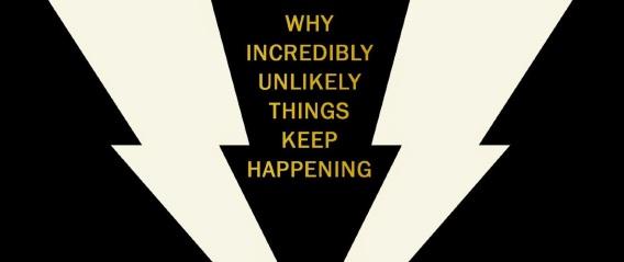 Improbability-Principle-Top