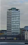 LibertyHall-BUILDING-Thumb