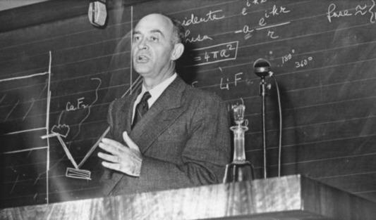 Enrico-Fermi-2