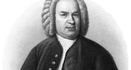 J-S-Bach
