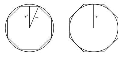 Archimedes-Theorem-02