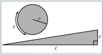Archimedes-Theorem-04
