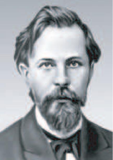 AA-Markov-SMALL