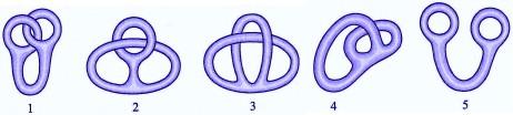 Linked-Loops-5