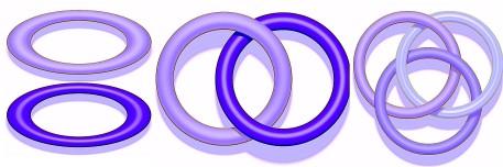 Links-Three
