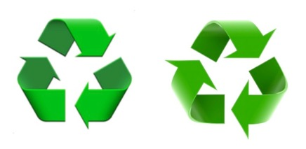 Recycling-Symbol-2Verions
