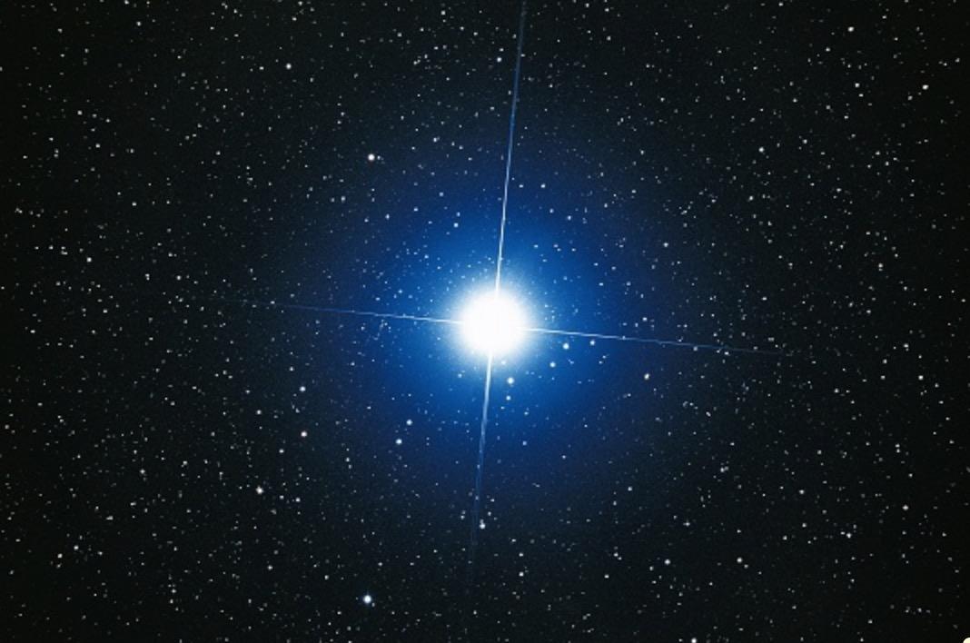 Star-of-Bethlehem-1