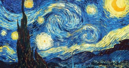 Starry-Night-IT
