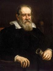 Galileo-Galilei-Small