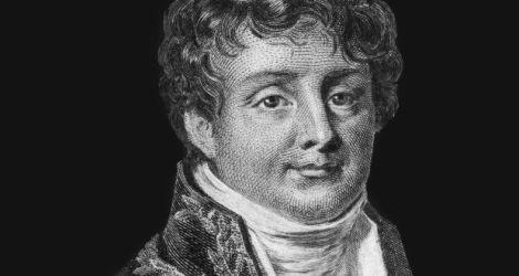 Fourier-3