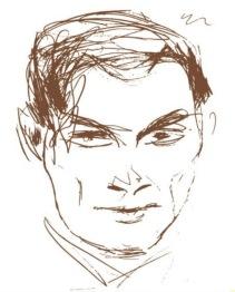 Stan-Ulam-Sketch