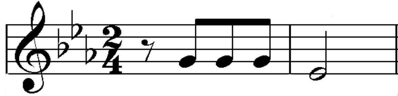 Motif-LvanB-5