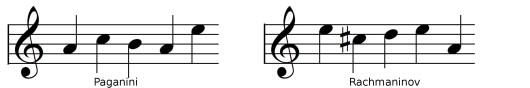 Motif-Rachmaninov
