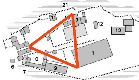 Acropolis-Plan-1