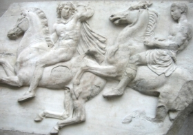 Elgin-Marbles-Frise-West-II-2