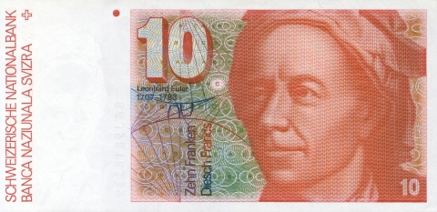 Euler-10_Swiss_Franc_banknote