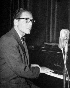 TomLehrer-1960