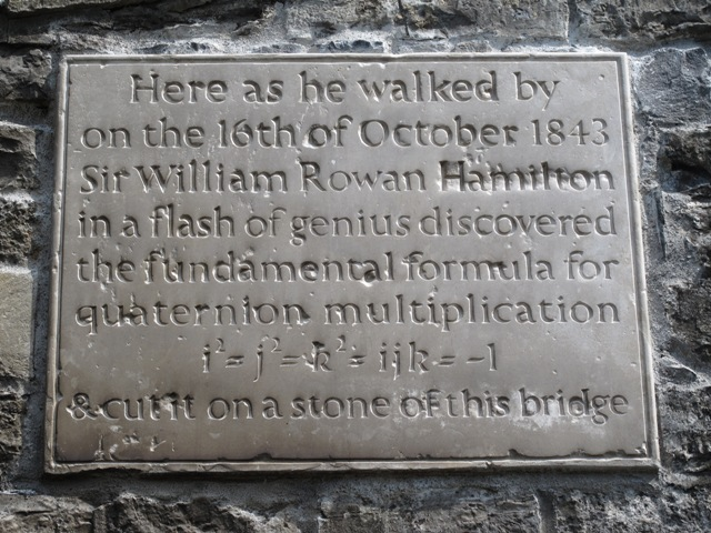 Hamiltons-Bridge-Plaque