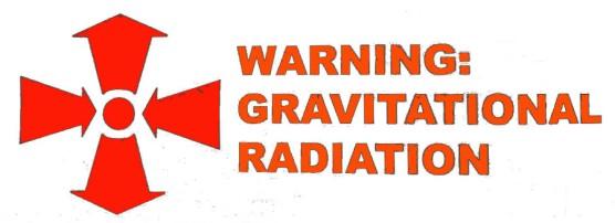 GW-Warning-Sign