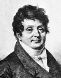 Fourier-2