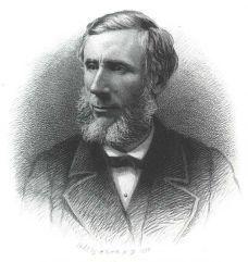 John-Tyndall